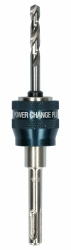 HÅLLARE POWER CHANGE PLUS SDS