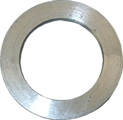 INSATSRING 30X20X1,6MM