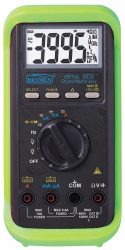 MULTIMETER DIGITAL 805S