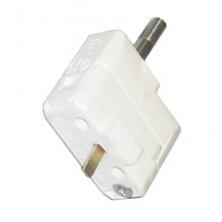 PE ADAPTER TILL DCL LAMPUTTAG