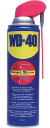 MULTISRPAY WD-40 ST 450ML
