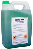 RENGÖRNINGSMEDEL MICRO-MAX 5L