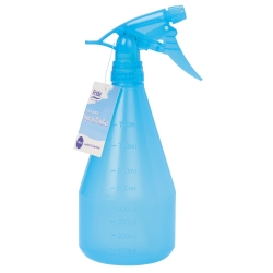 SPRAYFLASKA 750ML