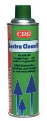 ELECTROCLEANER RENGÖRING 500ML