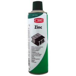 ZINKSPRAY CRC 30563 500ML