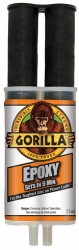 LIM GORILLA GLUE EPOXY 25ML