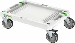 VAGN SYS-CART RB-SYS