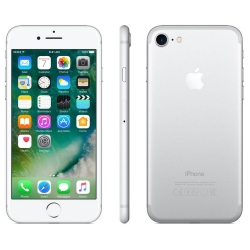 TELEFON IPHONE 7 128GB SILVER