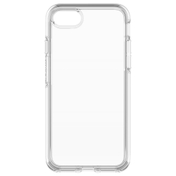 SKAL 77-53957 CLEAR IPHONE 7