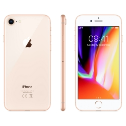 TELEFON IPHONE 8 256GB GOLD
