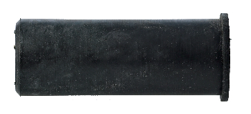 Omtyckta GUMMIEXPANDER M6X23/35 | Skivinfästningar - Infästningar | NS-33